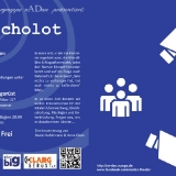 00_echolot_flyer_web